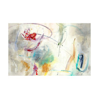 Simply Mystic Abstract Wall Art