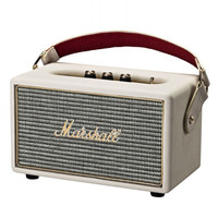 Marshall: Kilburn Portable Speaker w/Bluetooth - Cream