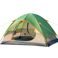 Naturehike Ultralight 4 Person Outdoor Camping Tent