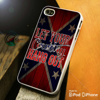 Let Your Country iPhone 4 5 5c 6 Plus Case, Samsung Galaxy S3 S4 S5 Note 3 4 Case, iPod 4 5 Case, HtC One M7 M8 and Nexus Case