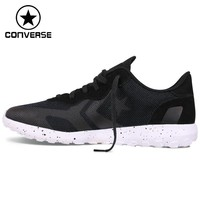 Original New Arrival 2017 Converse THUNDERBOLT ULTRA Unisex Running Shoes Sneakers