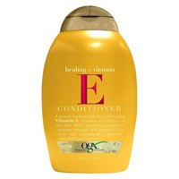 OGX Healing + Vitamin E Conditioner - 13 oz : Target