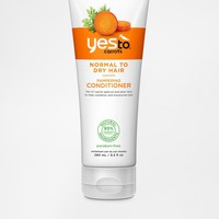 Yes To Carrots Nourishing Conditioner 280ml