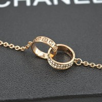 Korean Jewelry [6586059847]