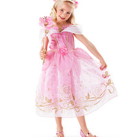 Trendy KIds Princess Dress = 4451281476