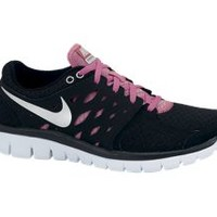 Nike Store. Nike Flex 2013 Run Women's Running Shoe