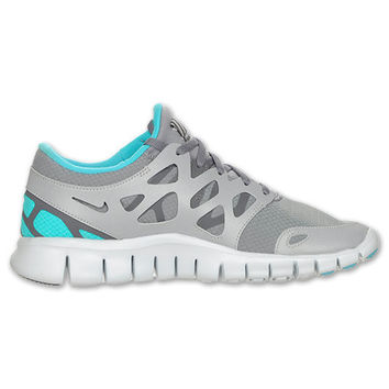 Nike Free Run+ 2 Shield Women's Running Shoes