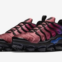 HCXX Air VaporMax Plus WMNS Blend to Blue