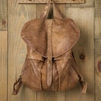 Ashley Watson Belmont Backpack at Free People Clothing Boutique