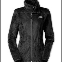 The North Face women Osolita Jacket  Down jacket
