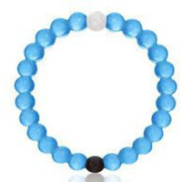 2015 Hot Lokai Bracelet Blue