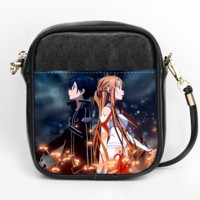 Sword Art Online Crossbody