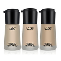 MRC Brand Face Foundation Makeup Base  Liquid Foundation BB Cream Concealer Whitening Moisturizer Oil-control  Maquiagem