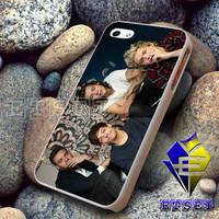 One Direction New Formation  For iPhone Case Samsung Galaxy Case Ipad Case Ipod Case