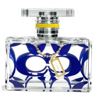 SIGNATURE SUMMER LIMITED EDITION EAU DE TOILETTE SPRAY