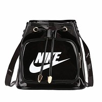 NIKE / PUMA / ADIDAS Shoulder Bag Crossbody Bag