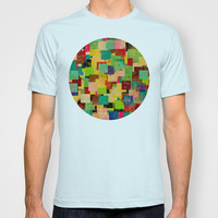 jukebox junction T-shirt by bri.buckley