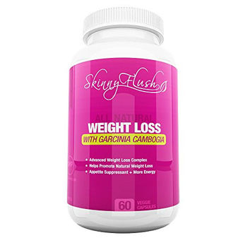 Diet Pills That Work Fast - Pure Garcinia Cambogia, Green Coffee Bean Extract, & Raspberry Ketones Complex - Weight Loss Aid For Women - - Dr Oz Best Natural Supplement For Losing Weight Over 40