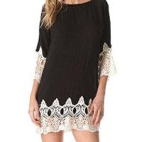 Amazon.com: Tunic - Tops & Tees / Clothing: Clothing, Shoes & Jewelry