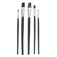 Paint Brushes - Craft Supplies