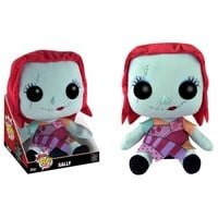 The Nightmare Before Christmas | Sally Jumbo POP! PLUSH
