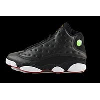 "Air Jordan 13 ""Playoff"""