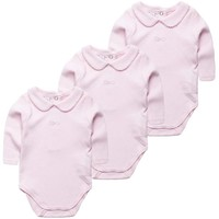 Baby Romper Print  overal De Bebe Newborn Body Baby Clothing Girls and Boys Winter Triangle Cotton Jumpsuit Baby Boy Girl Clothe