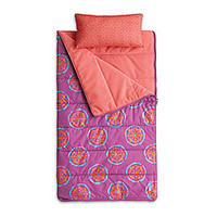 American Girl® Accessories: Sunset Sleepover Bag for Dolls