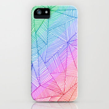 Billy Rays iPhone Case by Fimbis   Society6