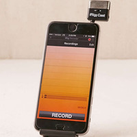 iRig Mic Cast - Urban Outfitters