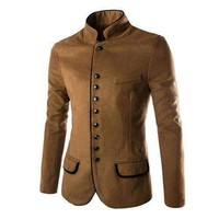 Mens Jackets Coats