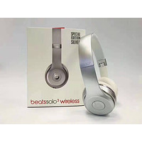 Beats studio 3 Recorder Subwoofer Wireless Bluetooth Headset
