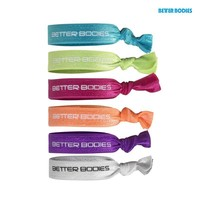 Better Bodies Hairbands