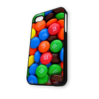 Candy Chocollate iPhone 5C Case