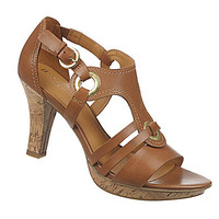 Naturalizer Dalena Dress Sandals