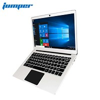 New Version Jumper EZbook 3 Pro Dual Band AC Wifi laptop