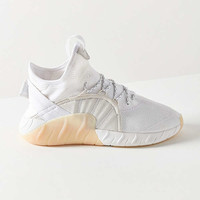 adidas Tubular Rise Knit Sneaker | Urban Outfitters