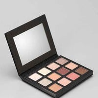 Sigma Beauty Eye Shadow Palette