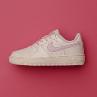 Nike Air Force 1 PS 314220-130