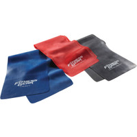 Fitness Gear Flexibility Band Kit
