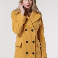 Winter Jackets Women = 1956234052