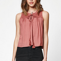 Women's Tops and Knit Tops | PacSun.com