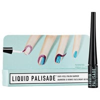LIQUID PALISADE™ Easy-Peel Polish Barrier - Kiesque | Sephora