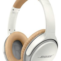 Bose® SoundLink® II Around-Ear Bluetooth® Headphones | Nordstrom