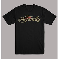 The Family The Finals Nba Fabolous Hip Hop T Shirt