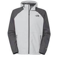 The North Face All About Jacket - Men's at Eastbay