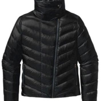 Patagonia Prow Jacket for Women 28421