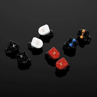 LV Bluetooth Earphone Airpods