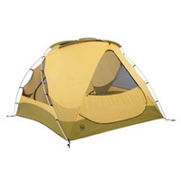 Big Agnes Mad House 4 Camping Tent - Discontinued Model