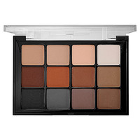 Viseart Viseart Eyeshadow Palette (0.84 oz